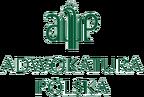 Kancelaria Adwokacka w Płocku